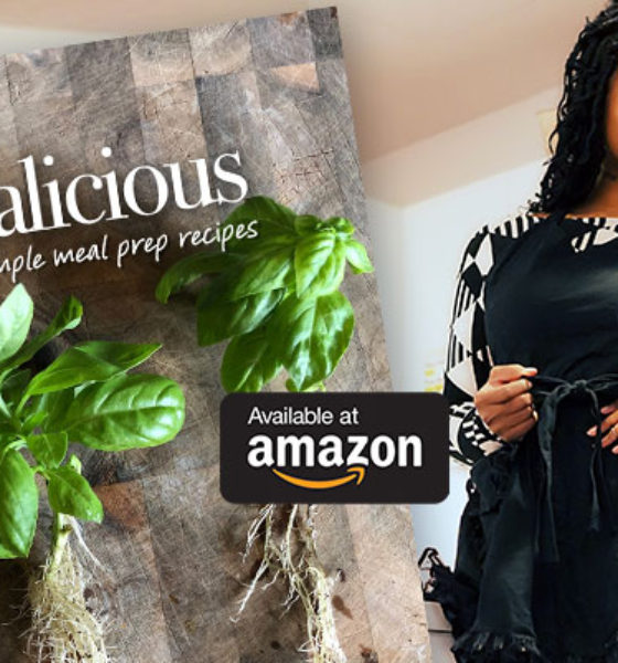 Tabbalicious: Indulgent Meal Prep – Available!🍃