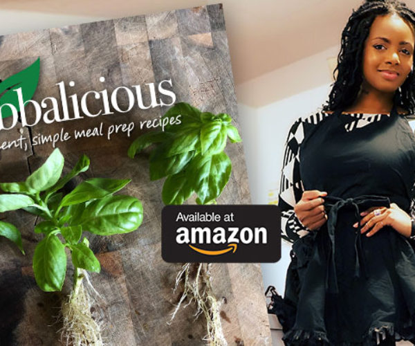 Tabbalicious: Indulgent Meal Prep – Available!